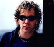 Дэвид Брайан