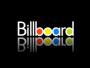 Статья в Billboard за 2004 год