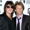 Obie O'Briens letter to Bon Jovi