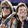 Bon Jovi Perform In Munich - World Tour