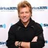 Bon Jovi споёт бесплатно в Мадриде