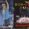 Bon JovI Live At Cleveland 2013 Full Concert